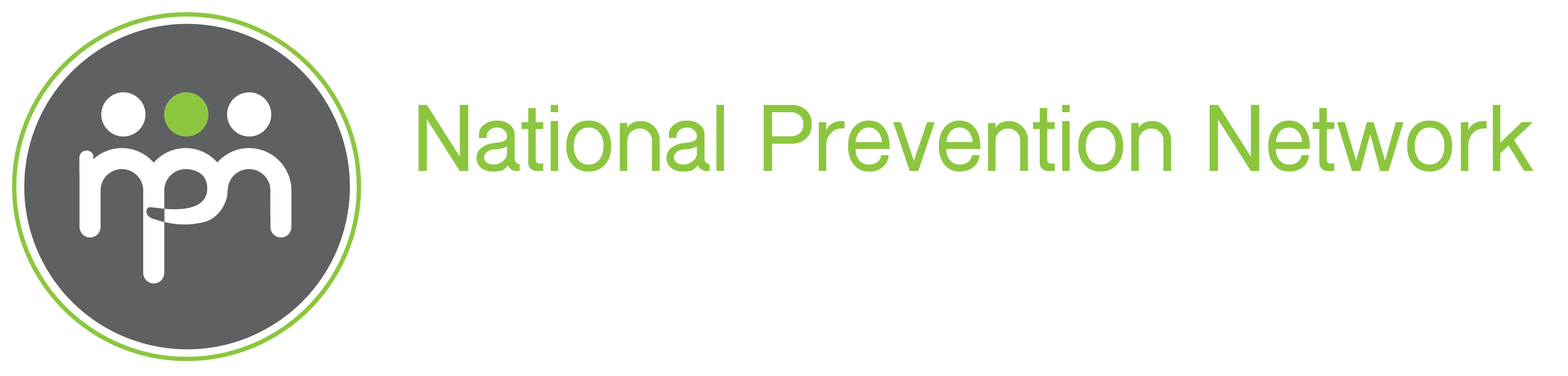 National Prevention Network Conference