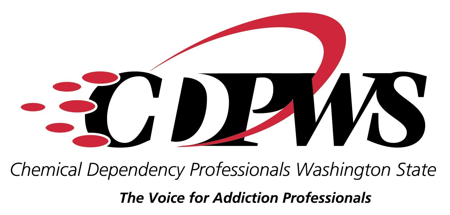 CDPWS Logo