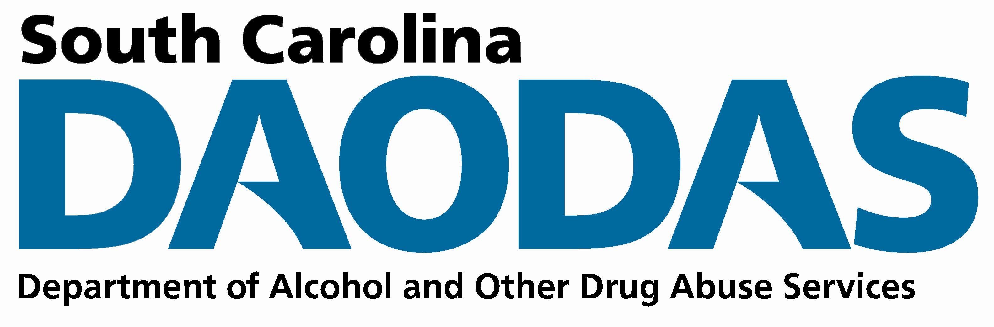 South Carolina Logo