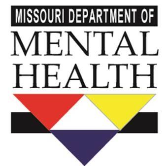 Missouri DOH Logo