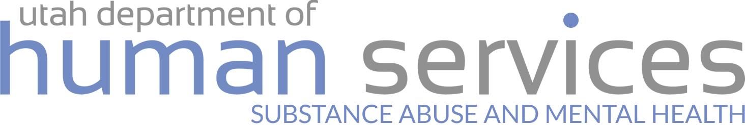 DSAMH Logo