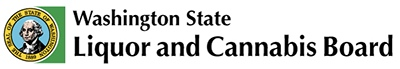 WA State LCB Logo