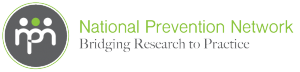 Web NPN Logo Horizontal