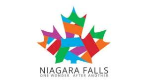niagara_falls_tourism_logo