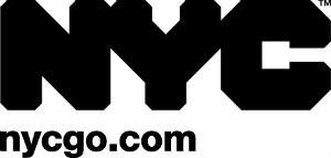 nyc_go_url_black