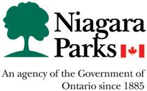 Logo_niagaraparks