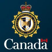 canada-border-services-agency-squarelogo
