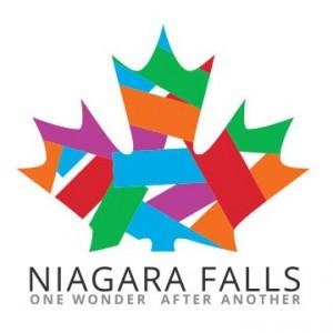 niagara_falls_tourism_logo_square