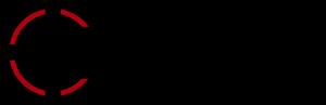 thrillist-logo