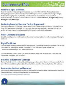 Digital-Copy-Final-web Page 04