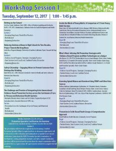 Digital-Copy-Final-web Page 12