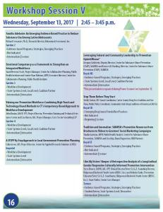 Digital-Copy-Final-web Page 16