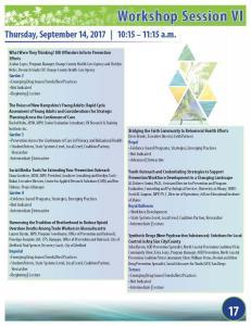 Digital-Copy-Final-web Page 17
