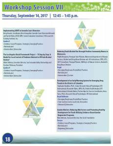 Digital-Copy-Final-web Page 18