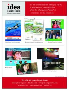 Digital-Copy-Final-web Page 27